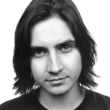 Wladislav Glad avatar image