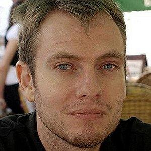 Lucian Dinu avatar image