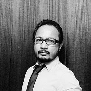 Abinash Mohanty avatar image