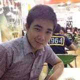 Tung Chi Vo avatar image