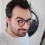 Oykun Yilmaz avatar image