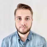 Alexey Matyushkin avatar image