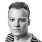 Maciej Kownacki avatar image