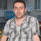 Muharrem Yağan avatar image
