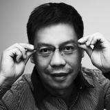 Allen Lee - aervea avatar image