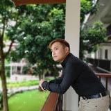 Aaron Jin avatar image