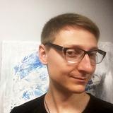 Artur Konariev avatar image