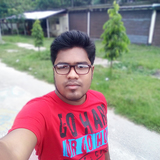 Md Mostofa Kamal avatar image