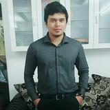 Nihal  Hassa avatar image