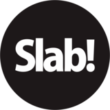 SLAB Design avatar image