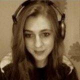 Kristina Shubina avatar image