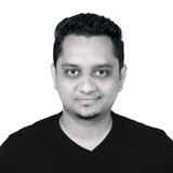 Mubin ul haq Vhora avatar image