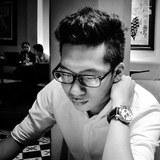 Jay Jay avatar image