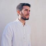 Jordi Square avatar image