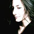 Elmira Gokoryan avatar image
