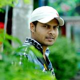 Imran Shojib avatar image