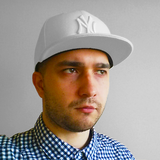 Vitaly Silkin avatar image