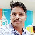 V Sathish Kumar avatar image