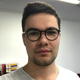 Kirill Semushin avatar image