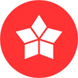 Precise Studio avatar image
