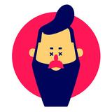 Horia Manolache avatar image