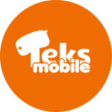 Teks Mobile avatar image
