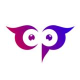 Creative Pox avatar image