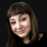 Helen Skripchenko avatar image