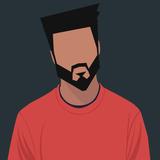 Dhairya Gandhi avatar image
