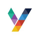 Yudiz Solutions avatar image