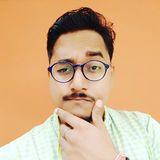 Rahul Bhadauria avatar image