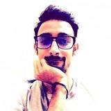 Nitish Khagwal avatar image