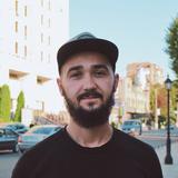 Alex Dovhyi avatar image