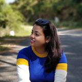 Anchita avatar image