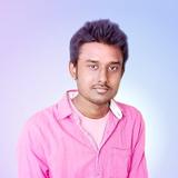 Prem Gurusamy avatar image