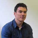 Karl Mc Carthy avatar image
