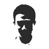 Else Lin avatar image
