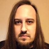 Eugene Tumanov avatar image