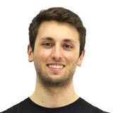 Pierluigi Giglio avatar image