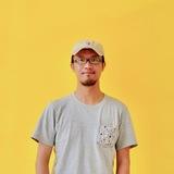 Carlos Han avatar image
