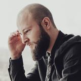 Darius Dan avatar image