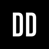 Deemak Daksina avatar image