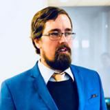 Dylan Mullins avatar image