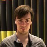 Alexander Lozhkin avatar image