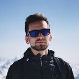 Max Zinovev avatar image