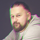 Taras Shypka avatar image