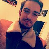 Mickael Guillaume avatar image