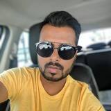 Sohan Jadhavrao avatar image