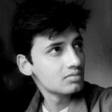 sumit Chakraborty avatar image