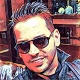 Renato Mattos avatar image